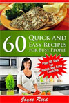 cookbook-quick-easy