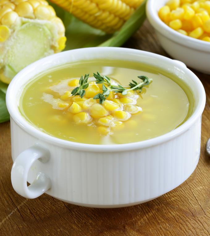 corn-chowder-680