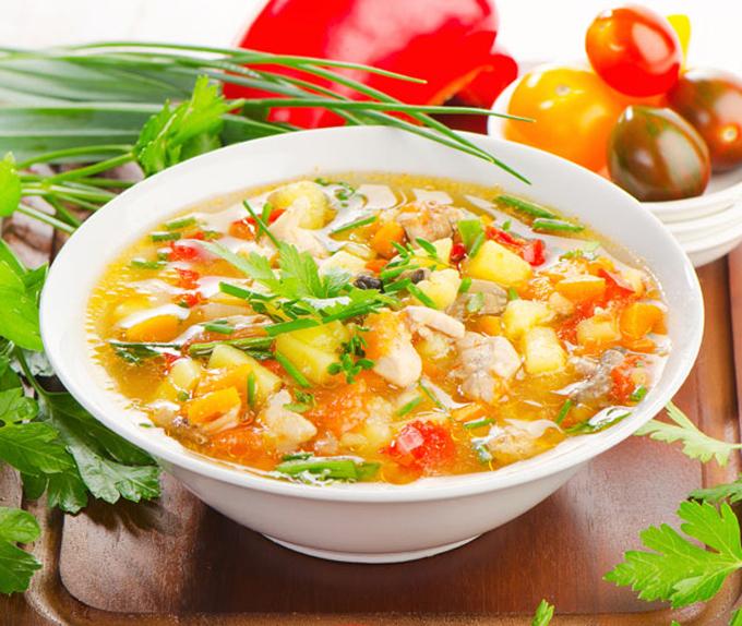 soup-680